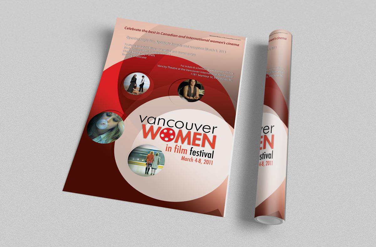 vwiff-poster-v1b-mockup-pos1-sept1014