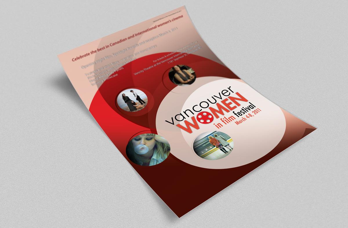 vwiff-poster-v1b-mockup-pos4-sept1014