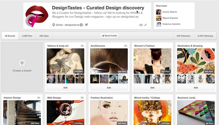 designtastes-pinscreencap-may2714