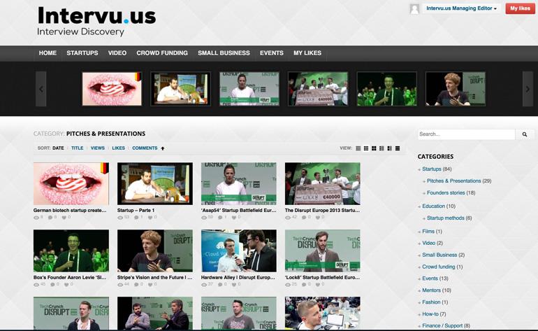 intervuus-wpscreencap-category-may3014