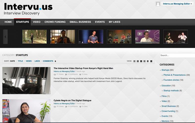 intervuus-wpscreencap-categorylist-may3014