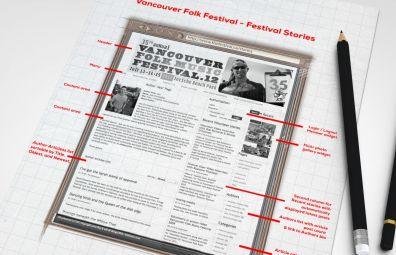 festivalstories-profile-jaia-zoom2-wireframe-2012