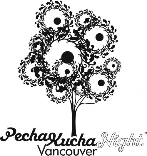 PECHAKUCHA_logo