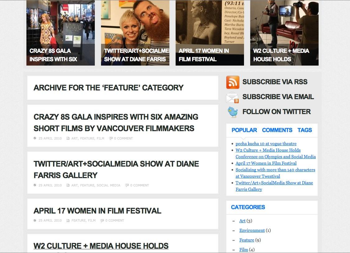 canadatalentmag-articlelistpage