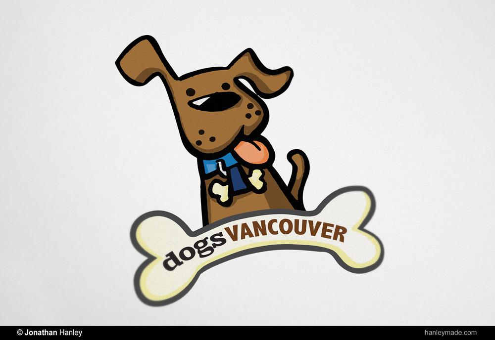 dogsVancouver-logo-nov0512mockup2