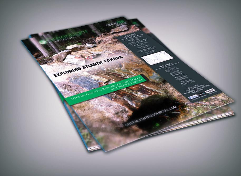 greenlight-factsheet-v2g-mockup-dec2112