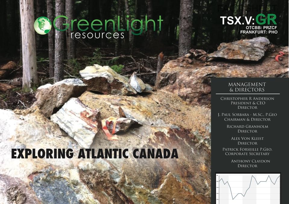 greenlight-factsheet-v2g-web-sept1911-zoom2