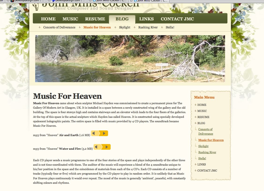 jmc-blogpage