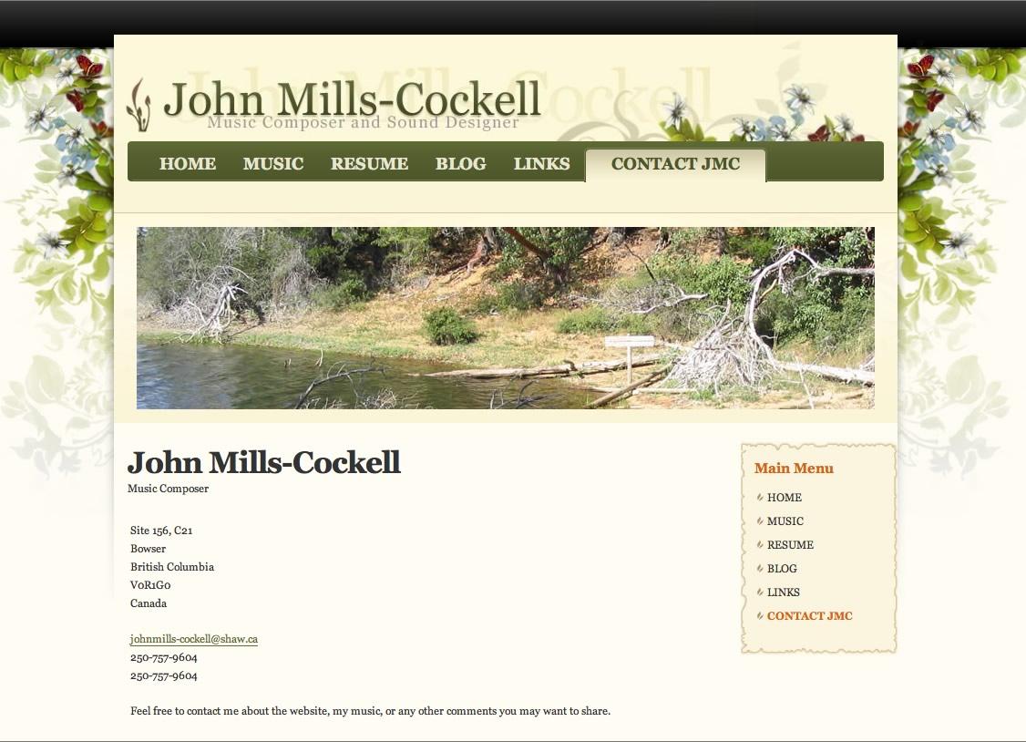 jmc-contactpage