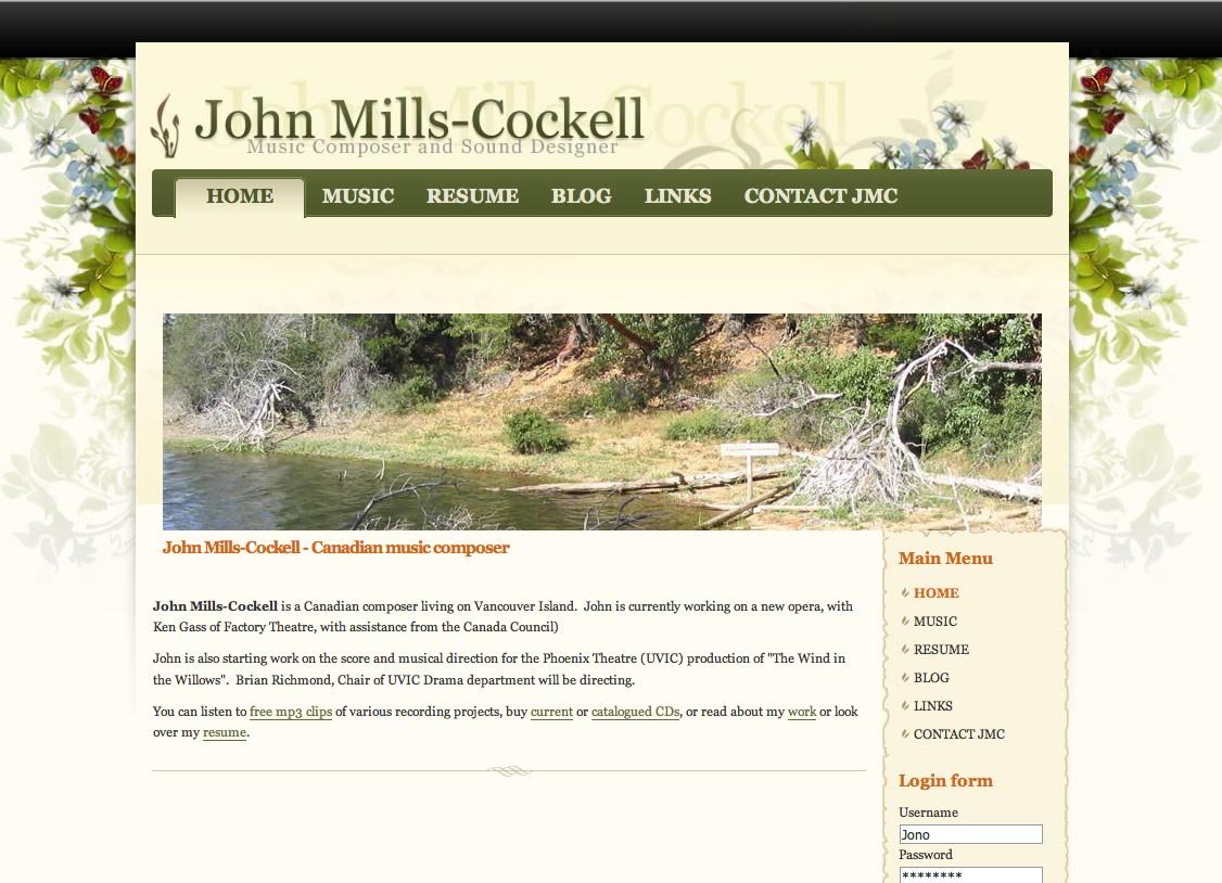 jmc-homepage