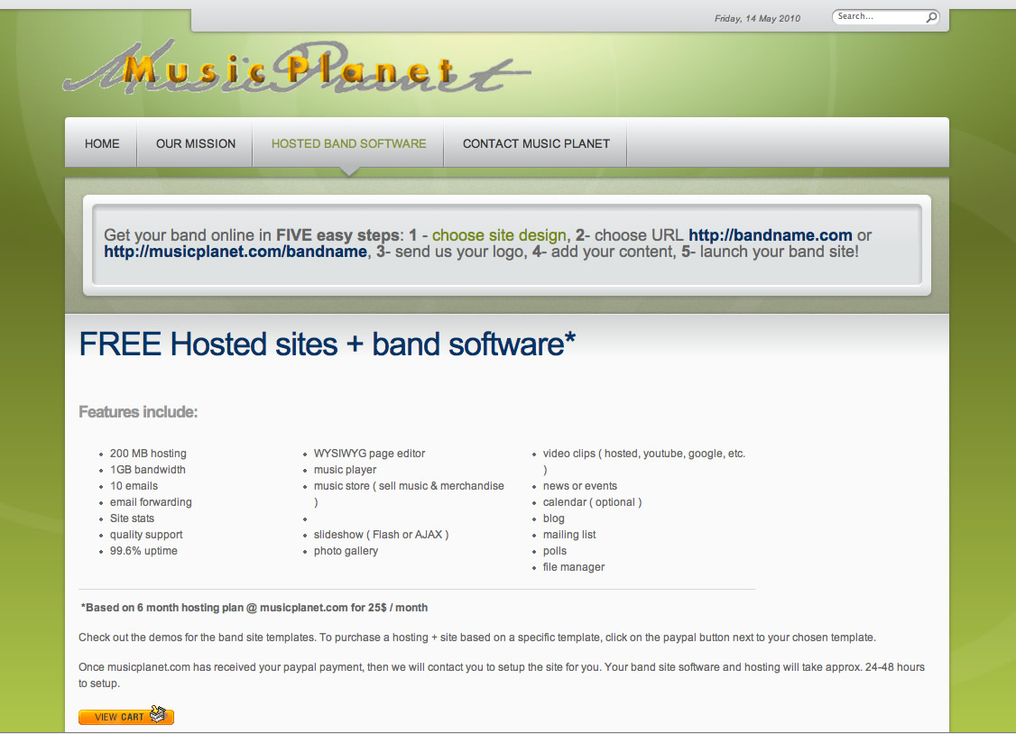 musicplanet-featurepage