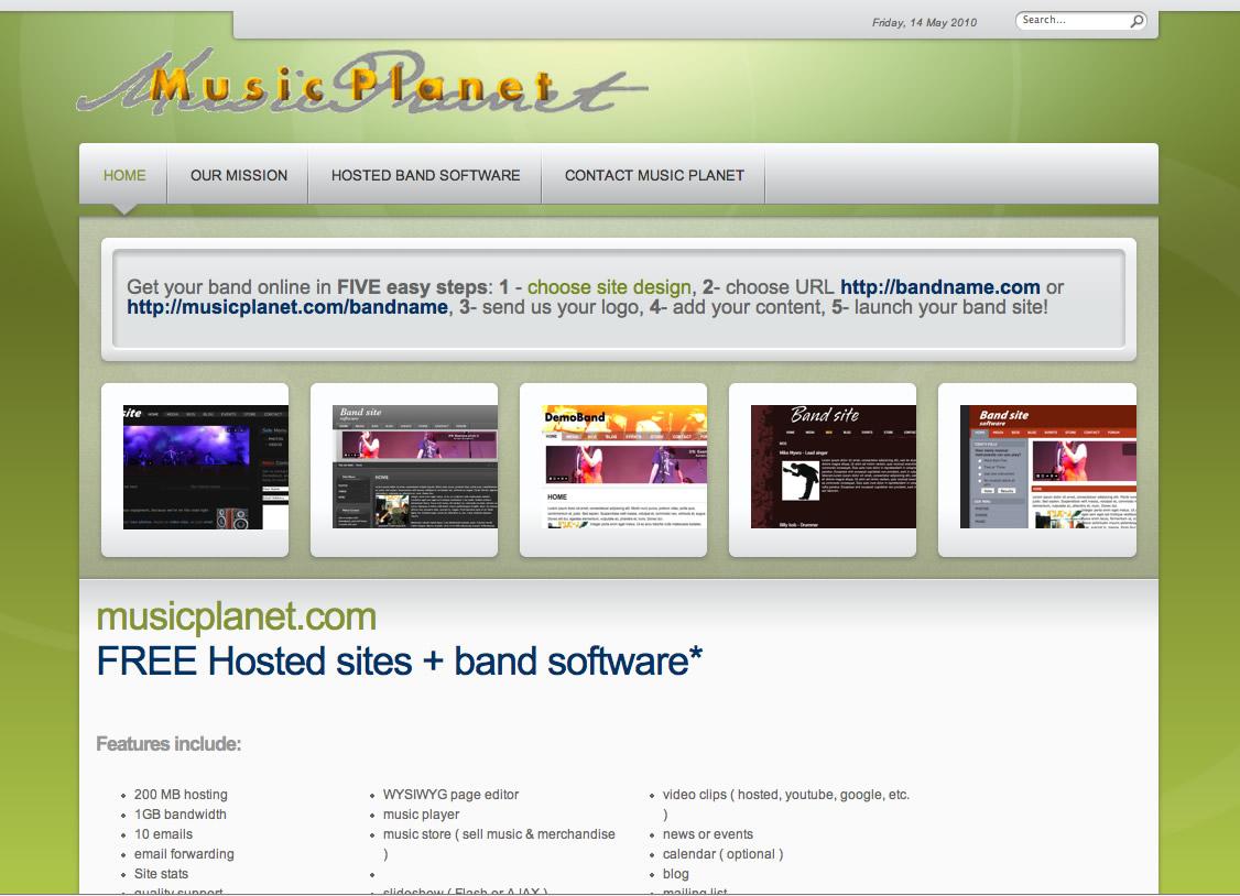 musicplanet-hostedsitepage