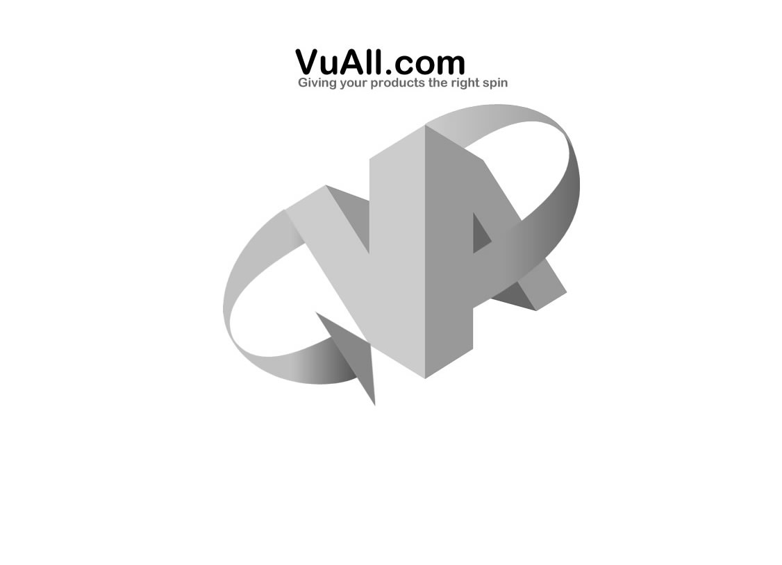 vuall-homepage