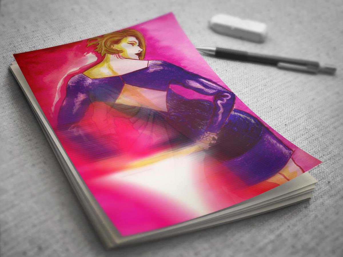 purpleback-drawingmock1-aug1414