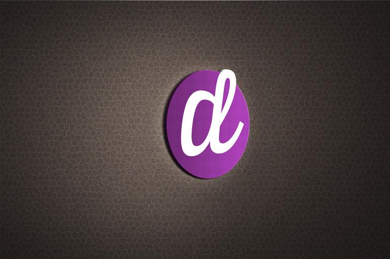 designthemes-mockup-may2714
