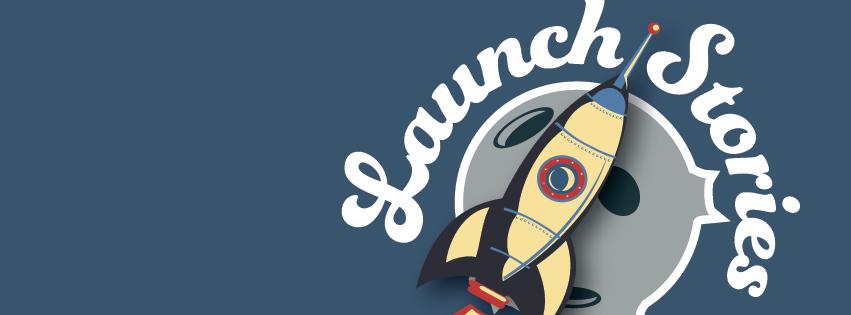 launchstories-facebkbg-oct3112