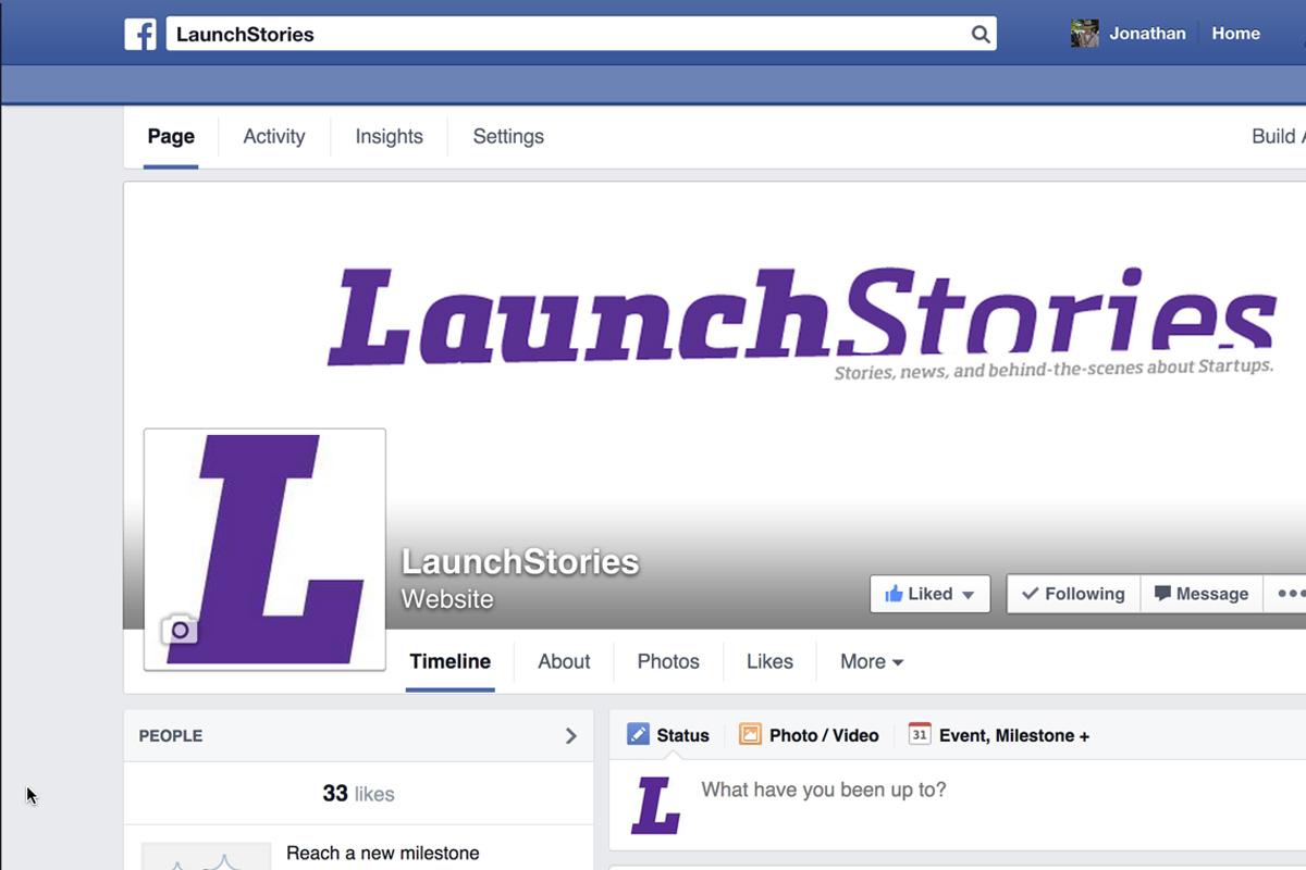 launchstories-fbscreen2-sept0214