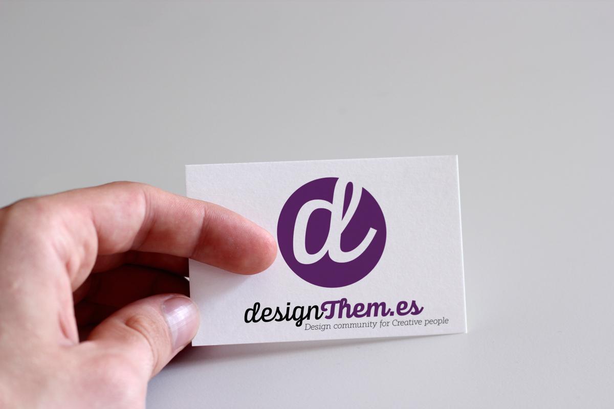 designthemes-handbcard-mockup-sept0814