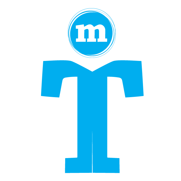 teachmedia-logo-600x600-may3016