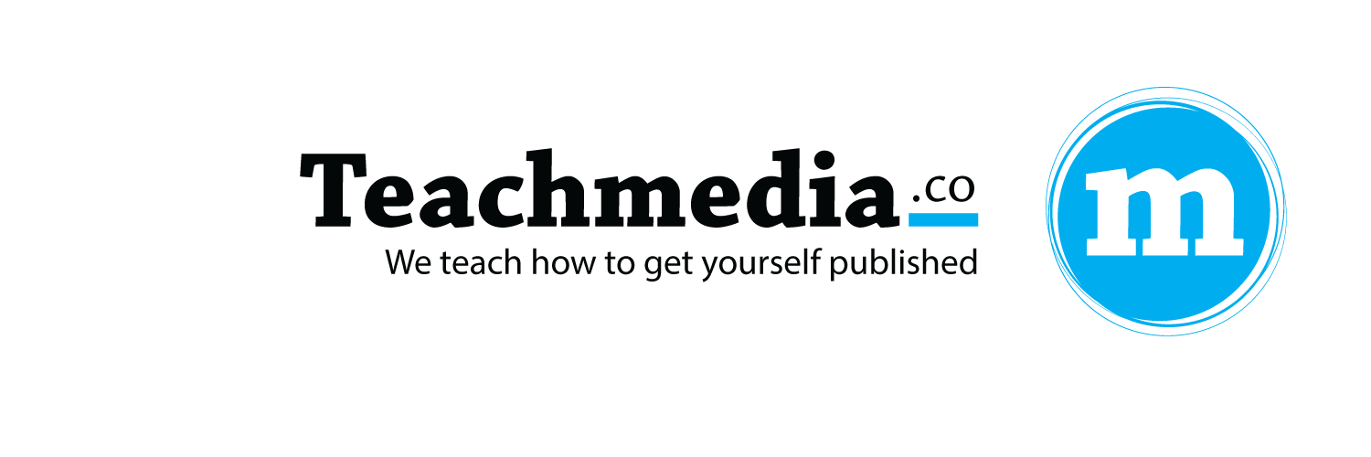 teachmedia-twitheader-may3016
