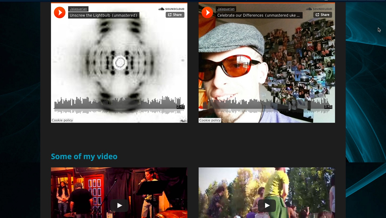 jaia-audio-screencap