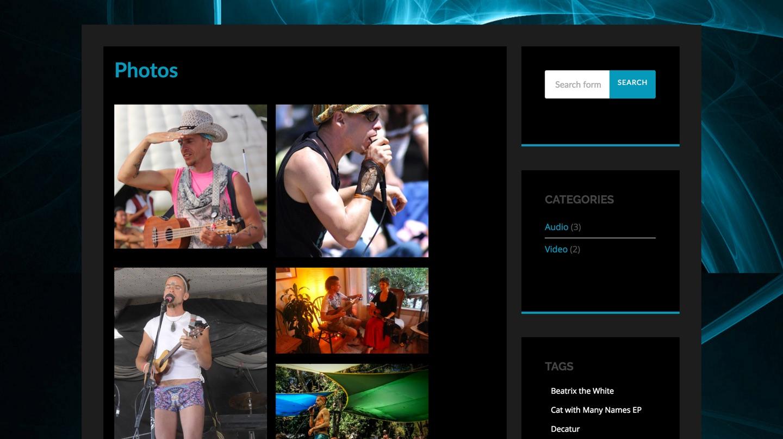 jaia-photos-screencap