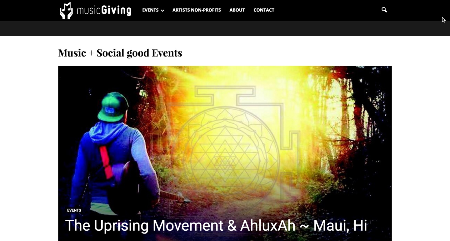 musicgiving-header-screencap